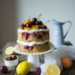 5 Things a Food Blogger SHOULD be Doing on Instagram