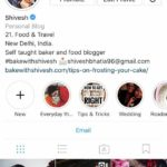 TIPS TO BEAT INSTAGRAM ALGORITHMS ISSUES