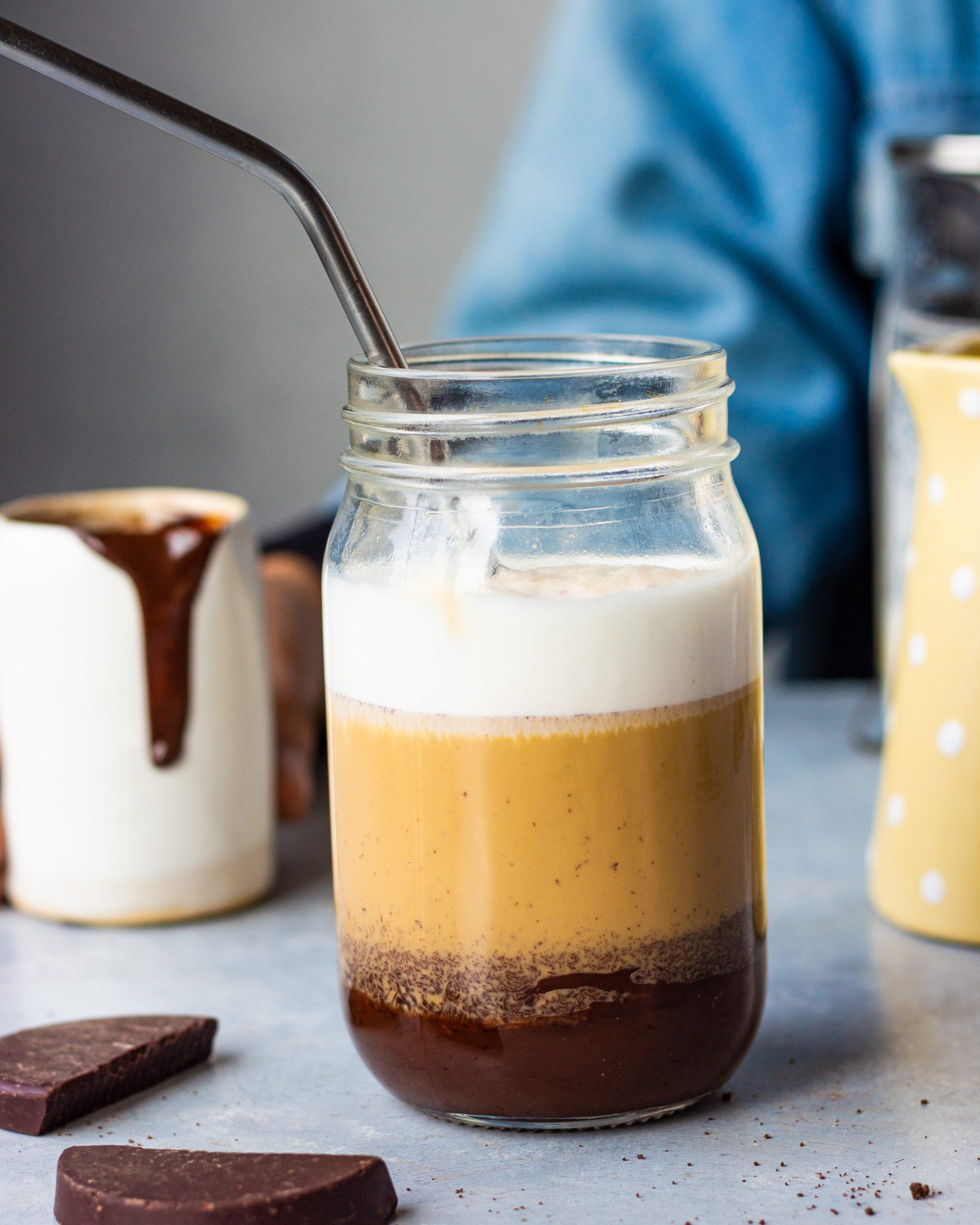 cafecoffee